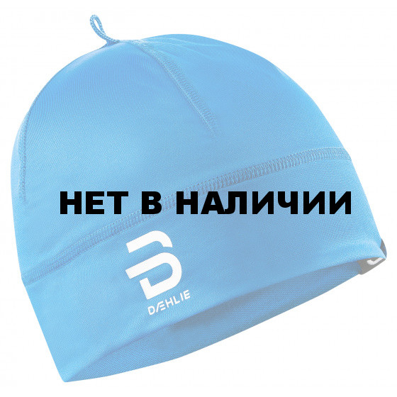 Шапка Bjorn Daehlie 2017-18 Hat Polyknit Lake Blue (US:one size)