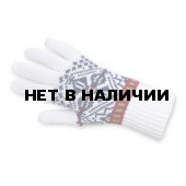 Перчатки флис Kama R04 (белый)