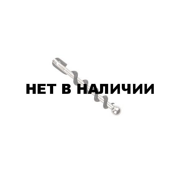 Брелок TRUE UTILITY 2016-17 KEY-RING ACCESSORIES Twistick®