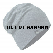 Шапка BUFF COTTON HAT GREY STRIPES