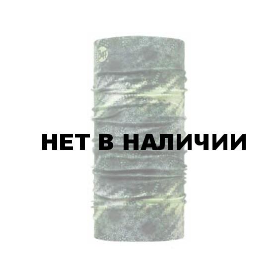 Бандана BUFF HIGH UV PROTECTION BUFF BERLE