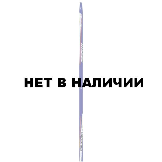 Беговые лыжи MARPETTI 2012-13 MANTOVA TR