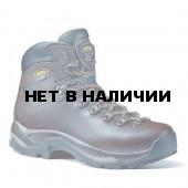 Ботинки для треккинга (высокие) Asolo Backpacking TPS 520 GV evo Chestnut