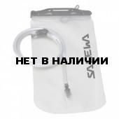 Питьевая система Salewa 2016 Transflow 1.5 L Transparent