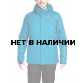 Куртка горнолыжная MAIER 2017-18 Stalden M methyl blue (EUR:50)