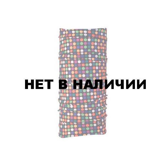 Бандана BUFF ORIGINAL BUFF HOLENHOLE