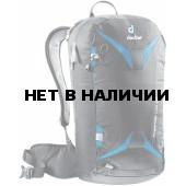 Рюкзак Deuter 2016-17 Freerider Lite 25 black-bay