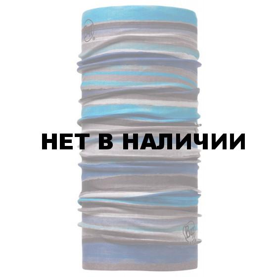 Бандана BUFF HIGH UV PROTECTION BUFF NILE