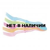 Столовые приборы Primus Spork - Mixed Color