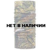 Бандана BUFF HIGH UV PROTECTION BUFFWITH INSECT SHIELD INSECT SHIELD BUFF HILL MILITARY