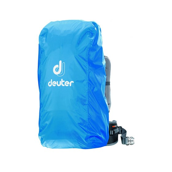 Чехол для рюкзака Deuter 2015 Raincover III coolblue