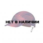 Кепка BUFF PACK RUN CAP R-OPTICAL PINK