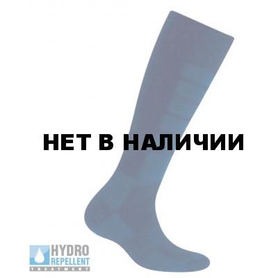 Носки ACCAPI SKIMERINOHYDRO-RJR blue (синий)