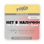 Таблетка-ускоритель TOKO JetStream Bloc 2.0 Red