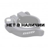 Подседельный хомут BBB SmoothLever 28.6