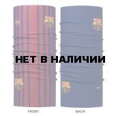 Бандана BUFF FC BARCELONA ORIGINAL 1ST EQUIPMENT 17/18