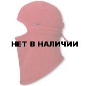 Маска (балаклава) Kama D18 (red) красный