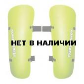 Защита локтей KOMPERDELL 2014-15 racing protection Elbow Protection Racing Junior