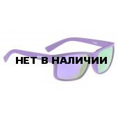 Очки солнцезащитные ALPINA 2017 KOSMIC purple matt