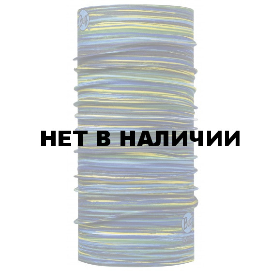 Бандана BUFF 2016 High UV Protection BUFF HIGH UV BUFF® JABE BLUE