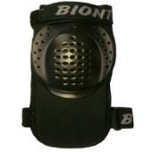 Защита колена BIONT 2016-17 Защита колена черный