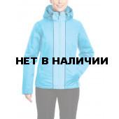 Куртка горнолыжная MAIER 2017-18 Filisur W malibu (EUR:40)