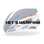 Летний шлем BBB Icarus Team FDJ (BHE-05)