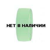 Обмотка руля BBB h.bar tape RaceRibbon green (BHT-01)