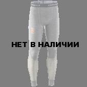 Брюки беговые Bjorn Daehlie 2017-18 Pants Airnet Shocking Orange