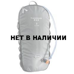 Термочехол для питьевой системы Deuter 2016-17 Streamer Thermo Bag 3.0 l granite