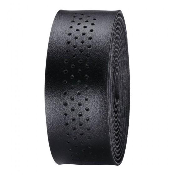 Обмотка руля BBB h.bar tape SpeedRibbon black (BHT-12)