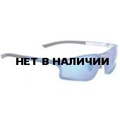 Очки солнцезащитные BBB Master crystal blue/silver (BSG-24)