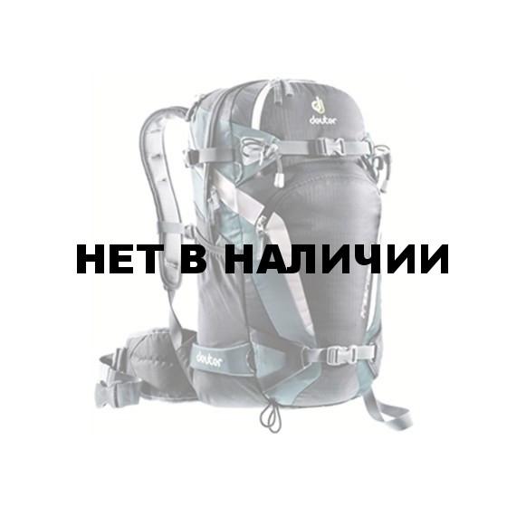 Рюкзак Deuter 2016-17 Freerider 26 arctic-petrol