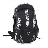 Рюкзак для роликов TEMPISH 2015 DIXI Чёрный