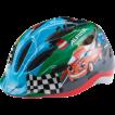 Летний шлем ALPINA JUNIOR / KIDS Gamma 2.0 Flash racing