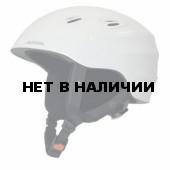 Зимний Шлем Alpina Junta 2.0 white