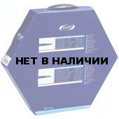 Трос BBB 5mm LEX ShiftLine черный