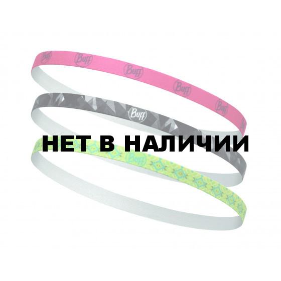 Повязка BUFF Headband BUFF SENA MULTI/OD