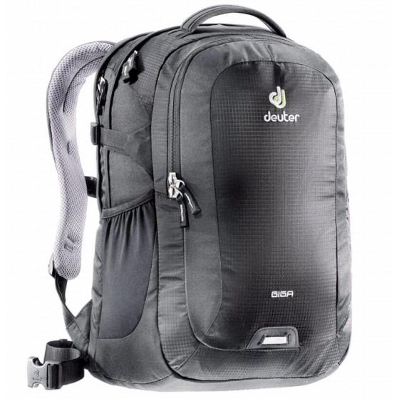 Рюкзак Deuter 2015 Daypacks Giga black