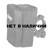 Велосумка BBB FronPack 25.4-31.8 (BSB-09)