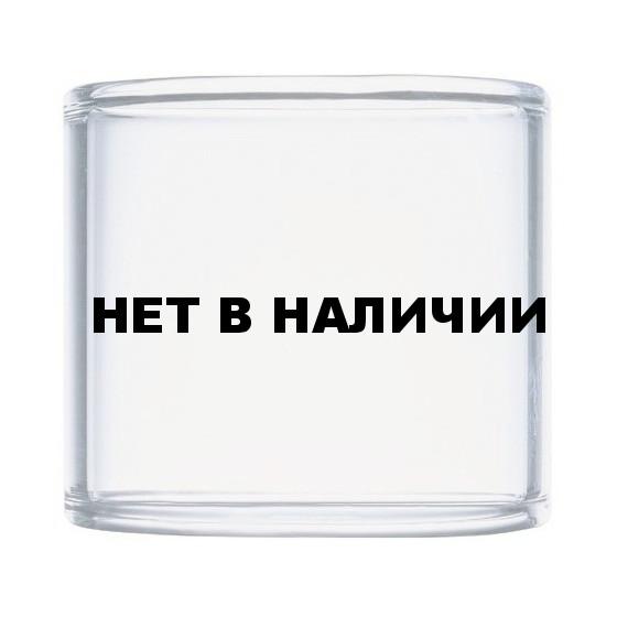 Стекло для лампы Primus Lantern Glass - for 2152/2159/2257