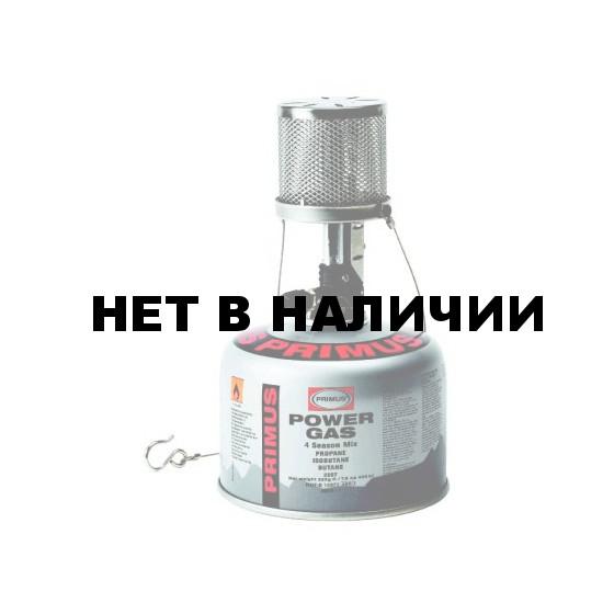 Газовая лампа Primus Micron Lantern стекл. плаф.