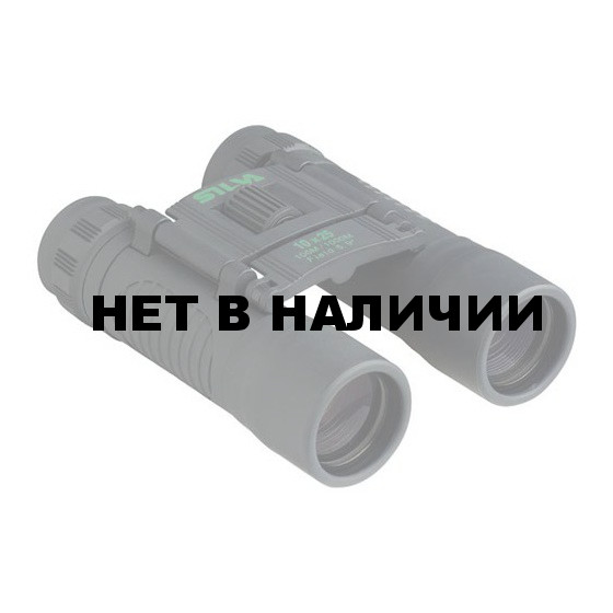 Бинокль Silva 2017 Binocular Pocket 8