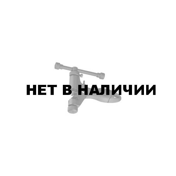 Выжимка цепи BBB ProfiConnect (BTL-55)