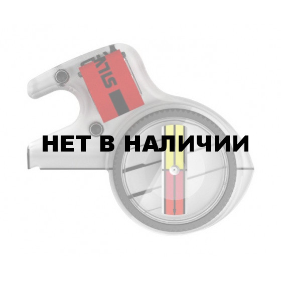Компас Silva 2017 Compass NOR 360 Right
