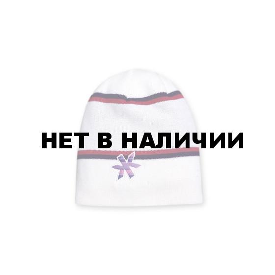 Шапка Kama K14 (белый)