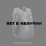 Велосумка BBB LiteFuel hydration 6 liters черный