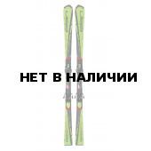 Горные лыжи Elan SLX WC PLATE (Тестовые)