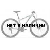 Велосипед ROCKY MOUNTAIN FUSION 10 C2 2018
