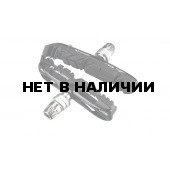 Тормозные колодки BBB AirCo (black) (BBS-17)